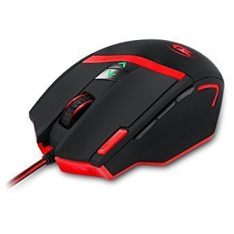 Redragon M801 Mammoth Gaming Mouse